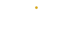Intrinsic Media logo