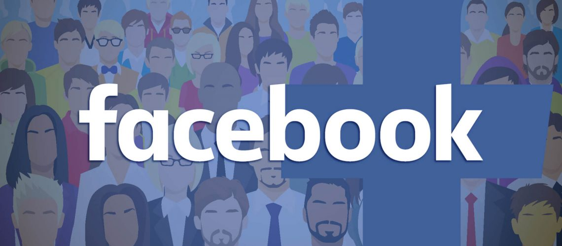 facebook-users-people-diversity4-ss-1920